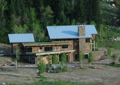 Reed Residence (3)