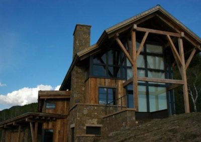 Reed Residence (4)