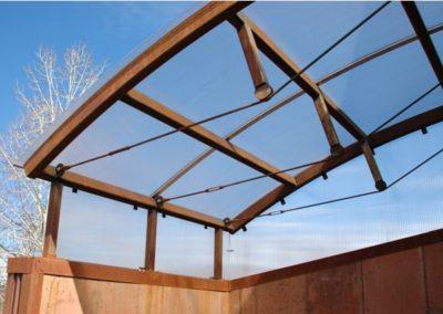 Elkstone Greenhouse (11)
