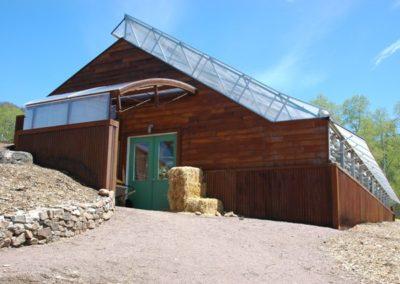 Elkstone Greenhouse (4)