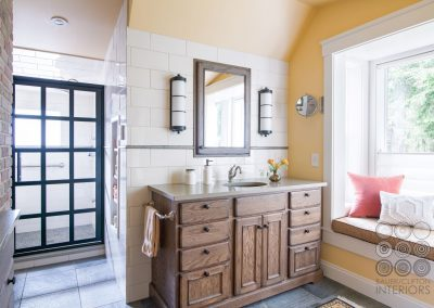 _Barrons Bathroom Watermarked (Resized)