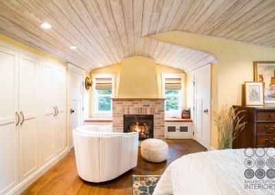 _Barrons Bedroom I Watermarked (Resized)