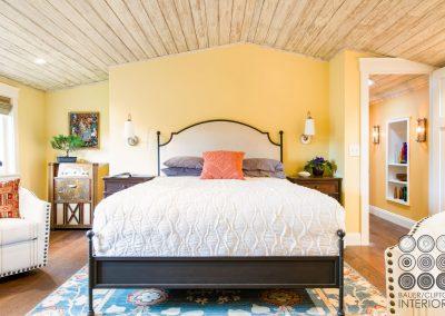 _Barrons Bedroom II Watermarked (Resized)